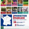 Abri De Jardin Promotion Carrefour Rare Catalogue Carrefour serapportantà Abri De Jardin Carrefour