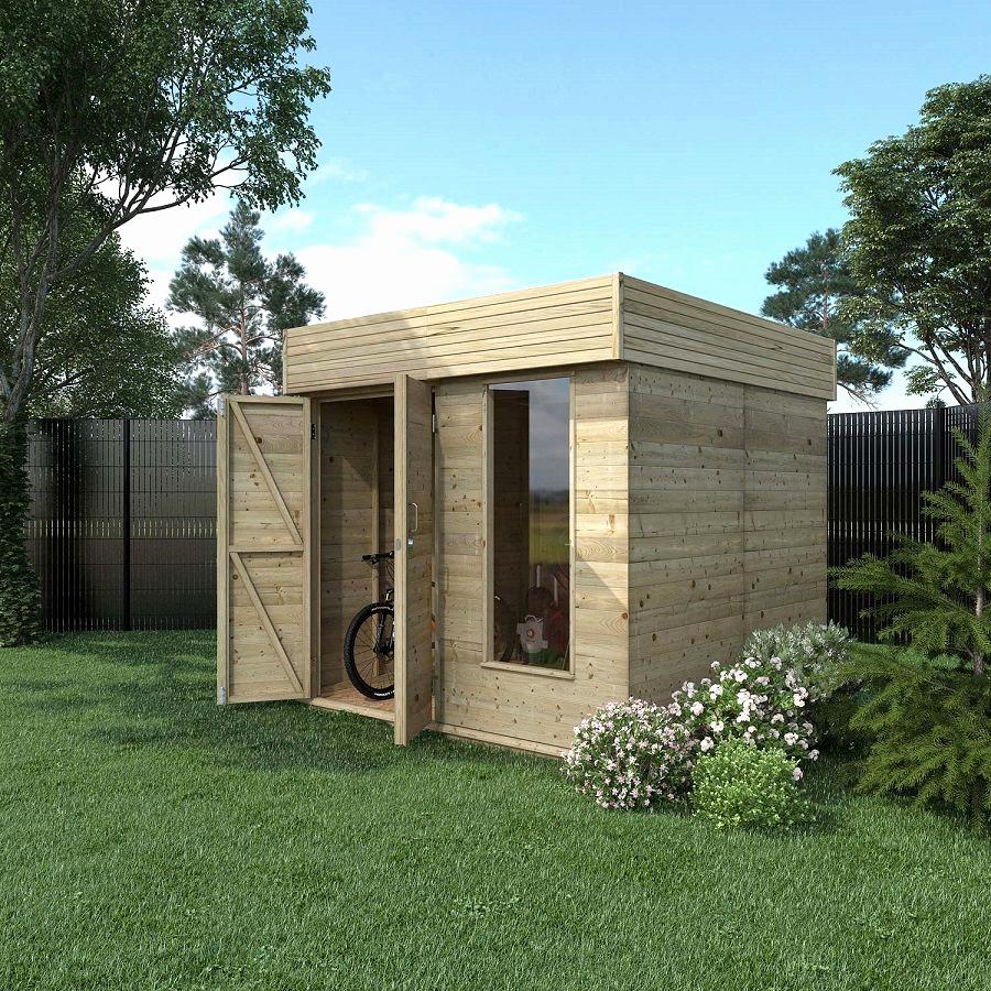 Abri De Jardin Resine Brico Depot Impressionnant Garage De concernant Abri De Jardin Brico Dépôt