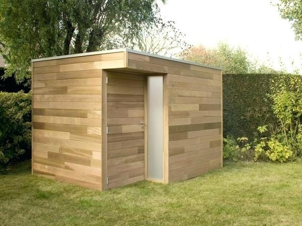 Abri Jardin Belgique - Mobilier De Jardin Et Terasse destiné Abri De Jardin Belgique
