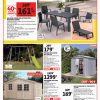 Abri Jardin Carrefour Promo – Homewareshop dedans Abri De Jardin Carrefour