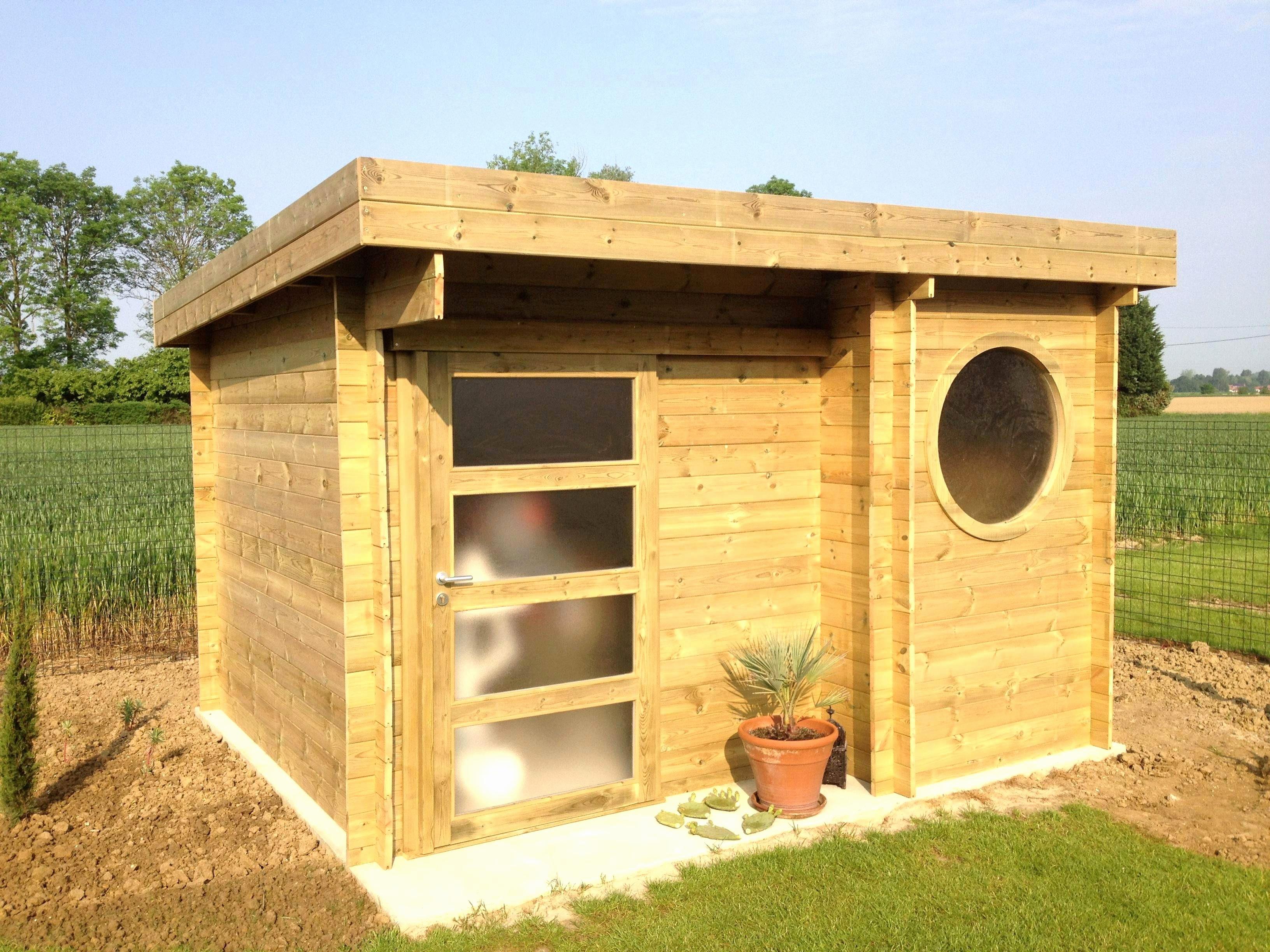 Abri Jardin Castorama Unique Cabane Dans Le Jardin Cabane pour Toiture Abri De Jardin Castorama