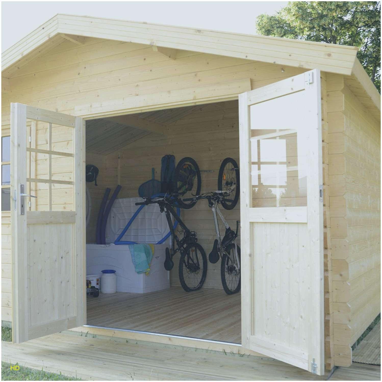 Abri Voiture Pas Cher Garage Garage Demontable Brico Depot tout Abri De Jardin Pas Cher Brico Depot