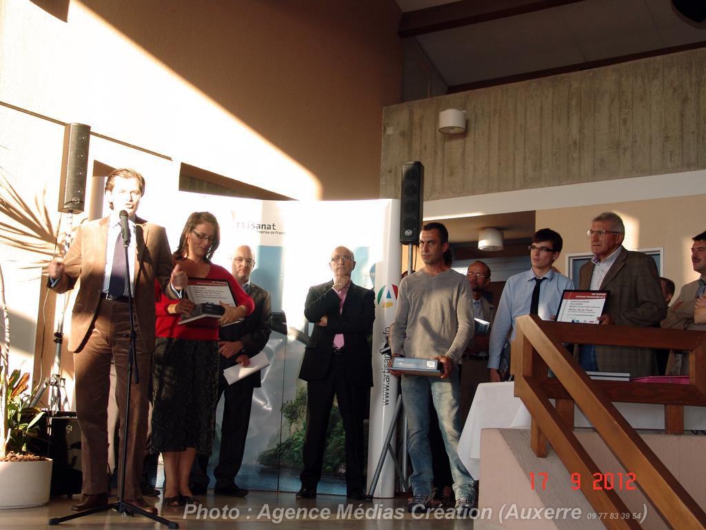Accueil - Patrick Ceschin Btp, Rénovation Maison Yonne 89 destiné Chambre Des Metiers Auxerre