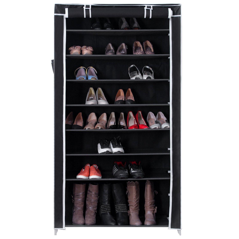 Acheter Meuble Chaussure,armoire A Chaussure,etagere Chaussure ! avec Petit Meuble A Chaussure