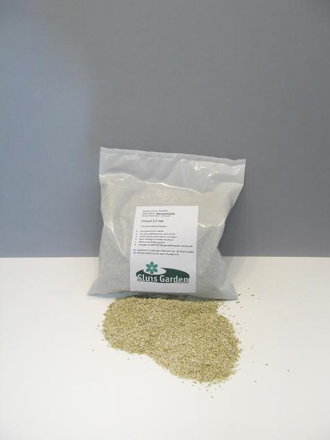 Acheter Vermiculite, Moyen De Semis En Ligne: € 7.99 serapportantà Vermiculite Jardin