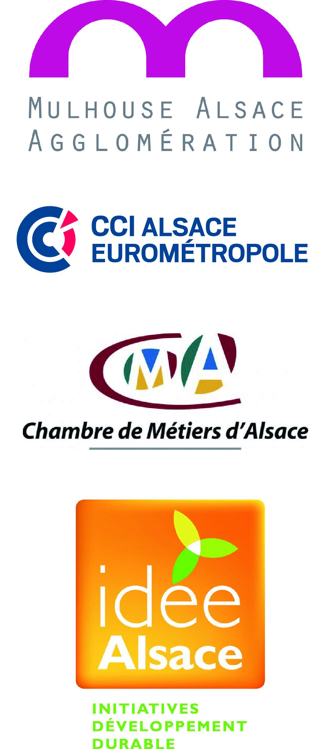 Action Industrie Collaborative : La Seconde Phase En Action encequiconcerne Chambre Des Métiers D Alsace