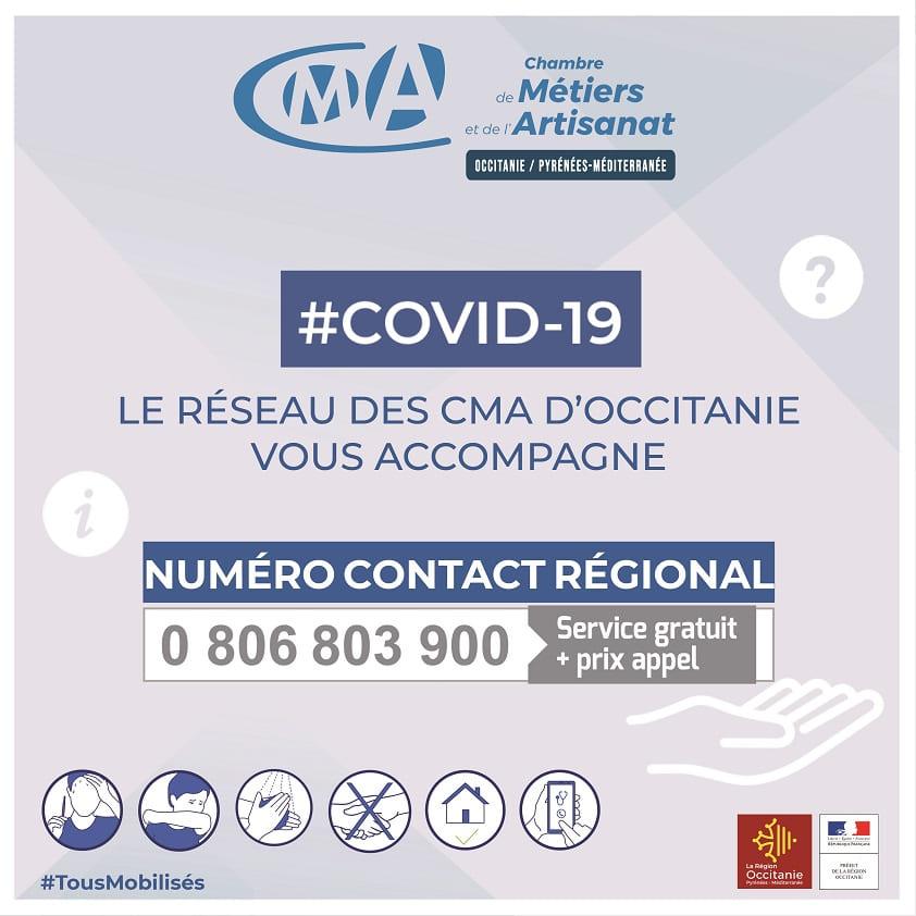 Actualités Du 6 Avril - Chambre De Métiers Et De L intérieur Stage Chambre Des Métiers