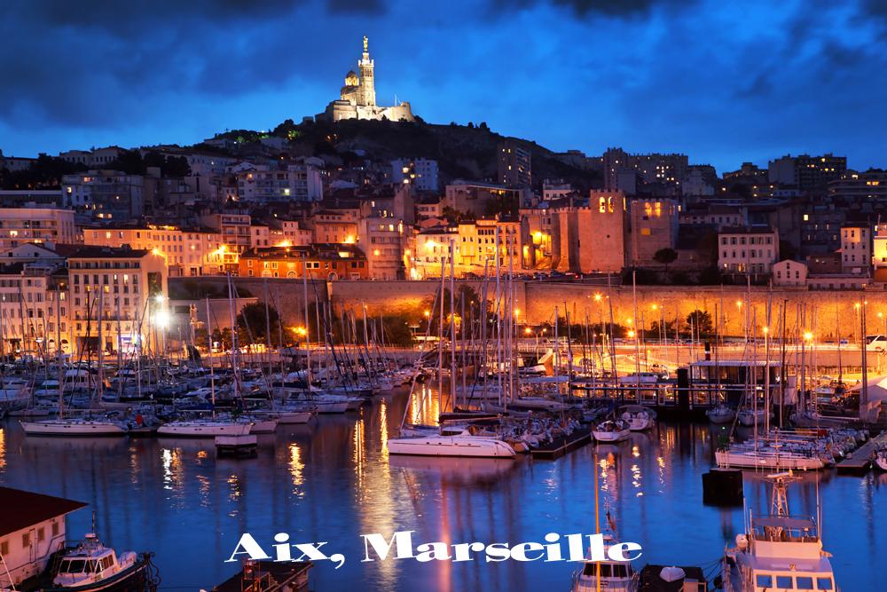 Aix En Provence, Marseille - Chambre D'Hôtes De Charme En destiné Chambre D Hotes Aix En Provence