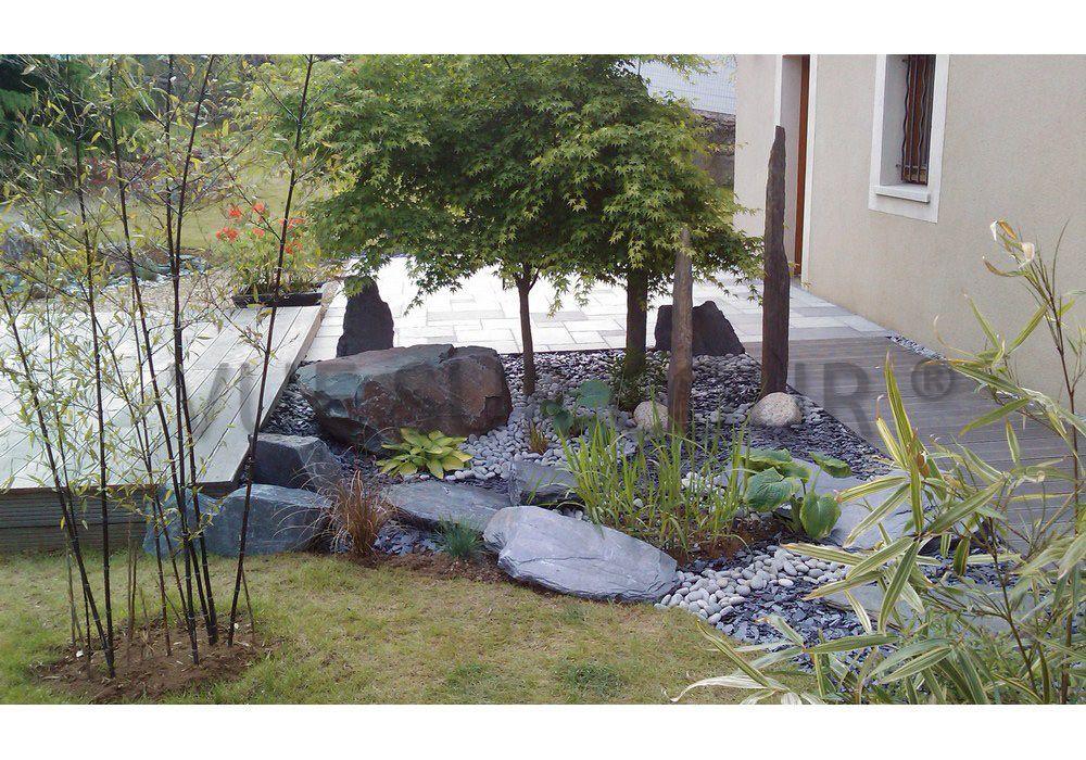 Amenagement Jardin Vente - Le Spécialiste De La Décoration destiné Vente Privée Jardin