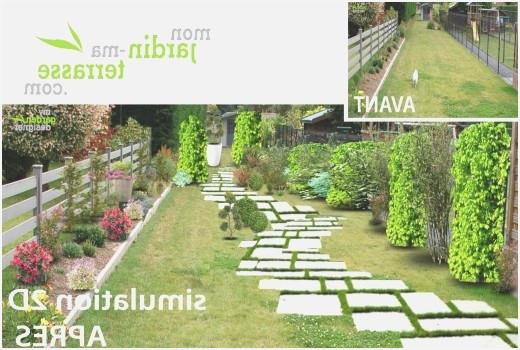 Amenagement Jardin Vente - Le Spécialiste De La Décoration encequiconcerne Vente Privée Jardin