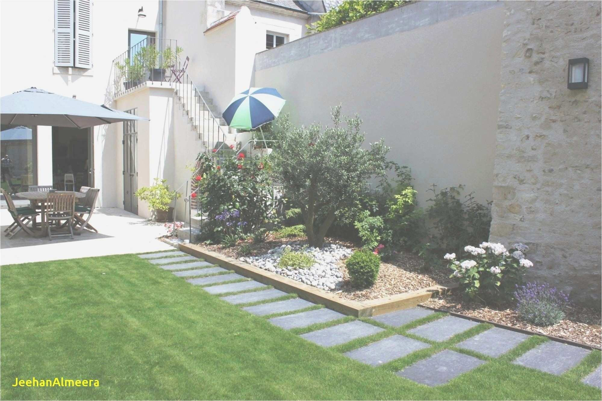 Amenagement Terrasse Bois Jardin Élégant Logiciel Am destiné Logiciel Jardin 3D