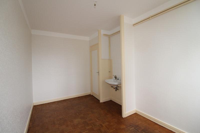 Annonce : Vente Autre Appartement - Saint-Amand-Montrond serapportantà Chambre D Hote Saint Amand Montrond