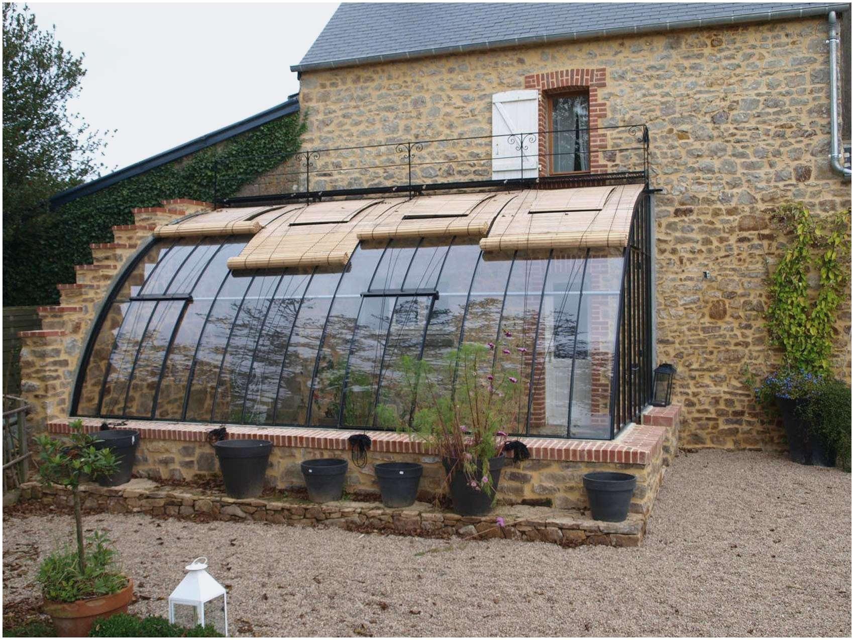Arceau Jardin Leroy Merlin – Gamboahinestrosa avec Arche De Jardin Leroy Merlin