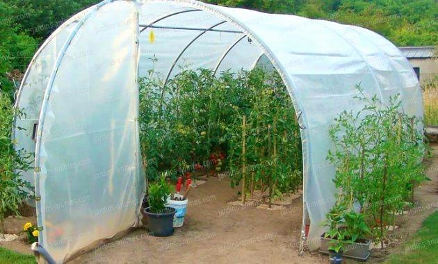 Arceau Jardin Leroy Merlin – Gamboahinestrosa pour Arche De Jardin Leroy Merlin
