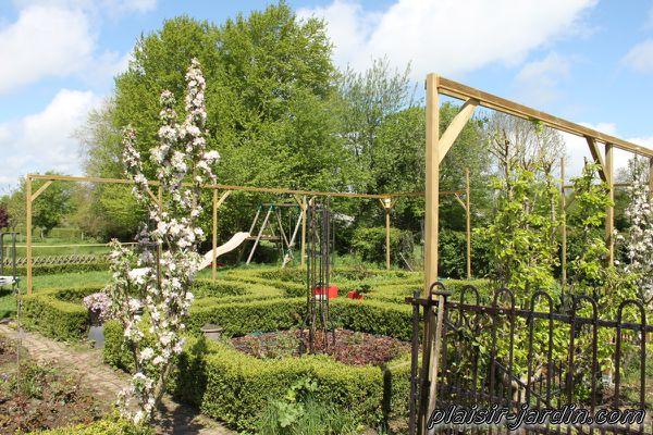 Arceau Treillage Interieur Arche De Jardin En Bois Agencecormierdelauniere Com Agencecormierdelauniere Com