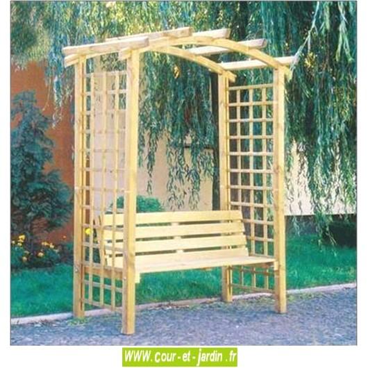 Arche Jardin Arceau De Jardin Apsip Com Avec 119 327 Arche pour Arceau Jardin