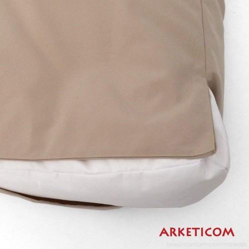Arketicom Set Coussins Pour Palettes Canapé De Jardin pour Coussins Exterieur Pour Palette