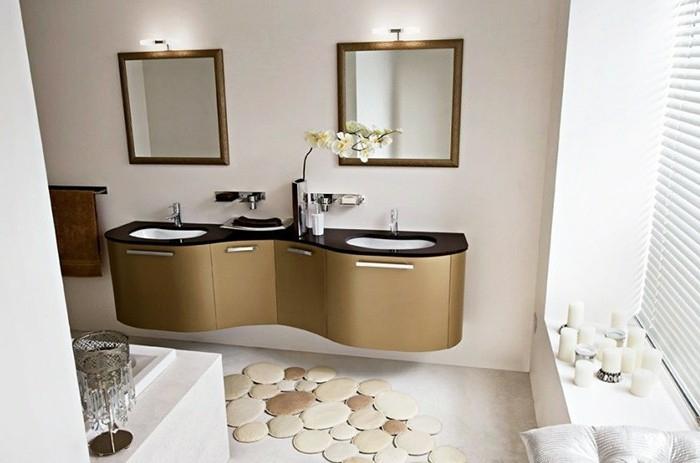 Armoire De Toilette Ikea Pour Chaque Style De Salle De avec Ikeasalle De Bain