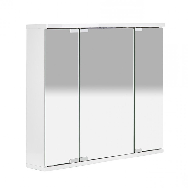 Armoire De Toilette Ikea Pour Chaque Style Salle Bain dedans