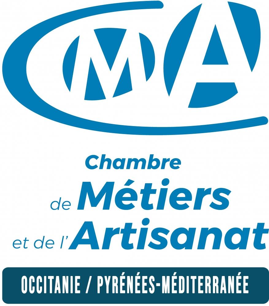 Artisanat D'arts - Contactez-Nous avec Chambre Des Metiers Carcassonne