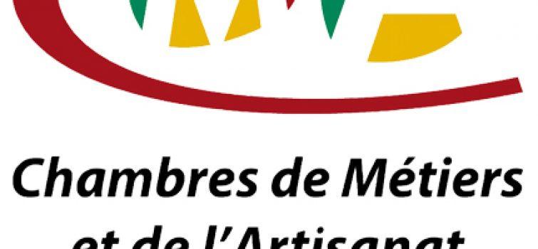 Artisans, Venez Échanger Avec Un Élu De La Chambre De dedans Chambre Des Metiers Montauban