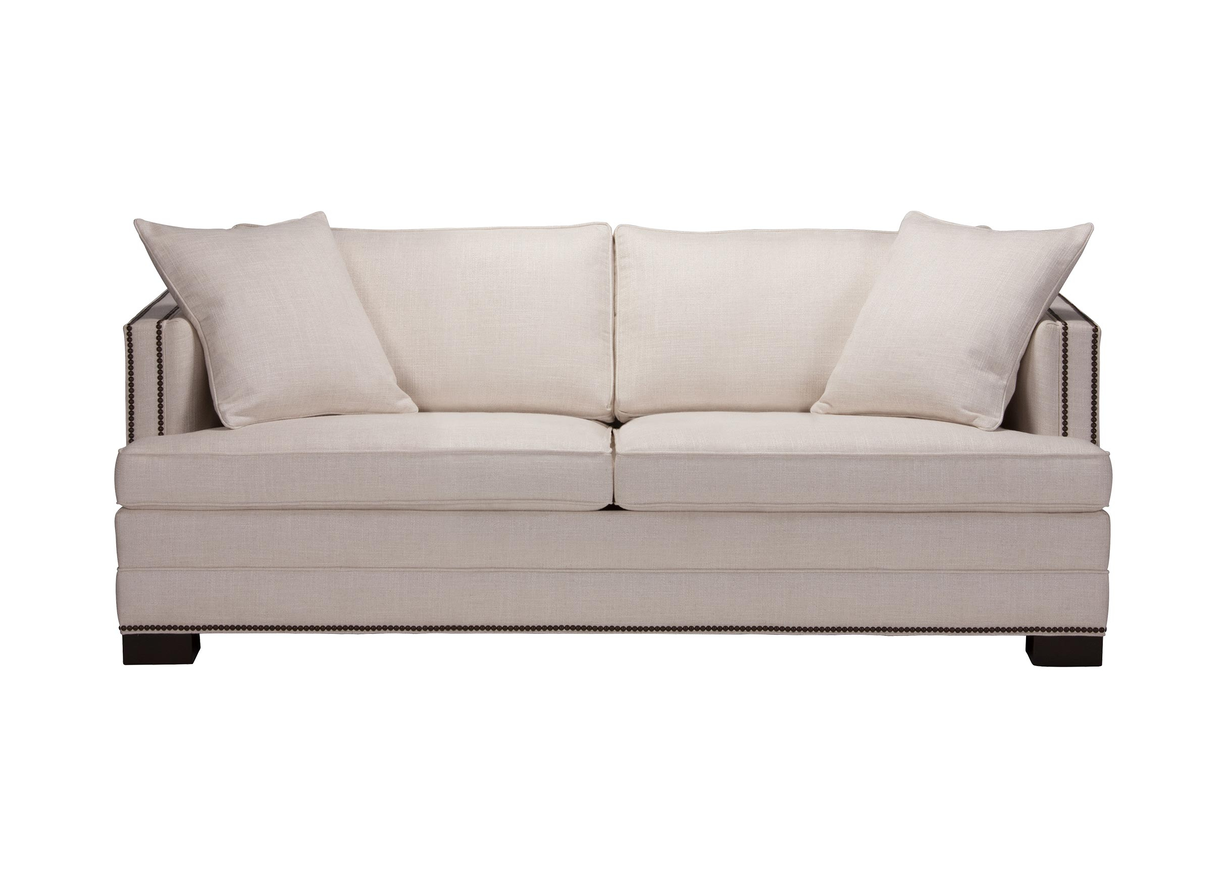 Astor Sofa | Sofas & Loveseats | Ethan Allen encequiconcerne Sofa