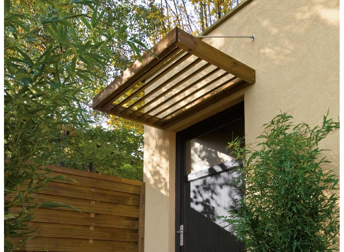 Auvent Pour Porte D Entree Modele Lumikam Jardipolys A Auvent Terrasse Bois Et Tuiles Agencecormierdelauniere Com Agencecormierdelauniere Com