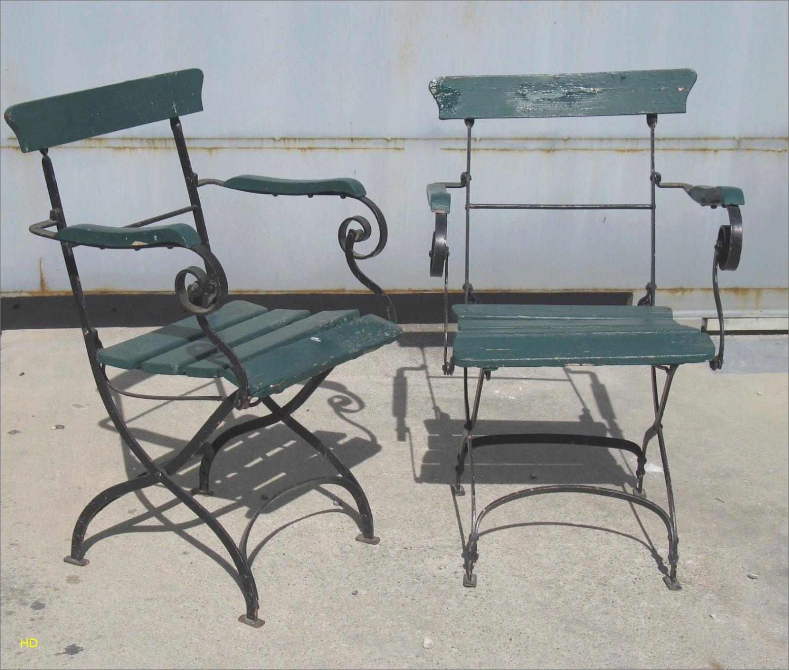 Banc Fer Forgé Leroy Merlin Nouveau Chaise En Fer Forgé à Banc De