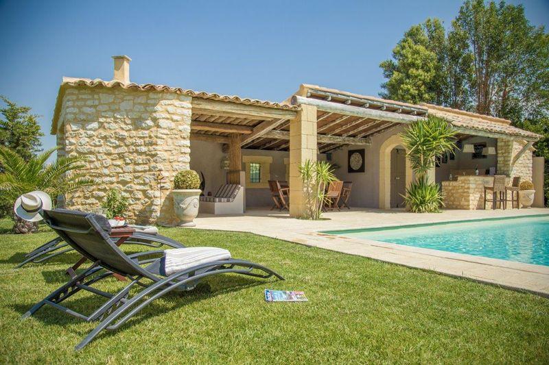 Bed & Breakfast - Massage - Farmhouse, Swimming Pool dedans Chambre D Hote Apremont Sur Allier