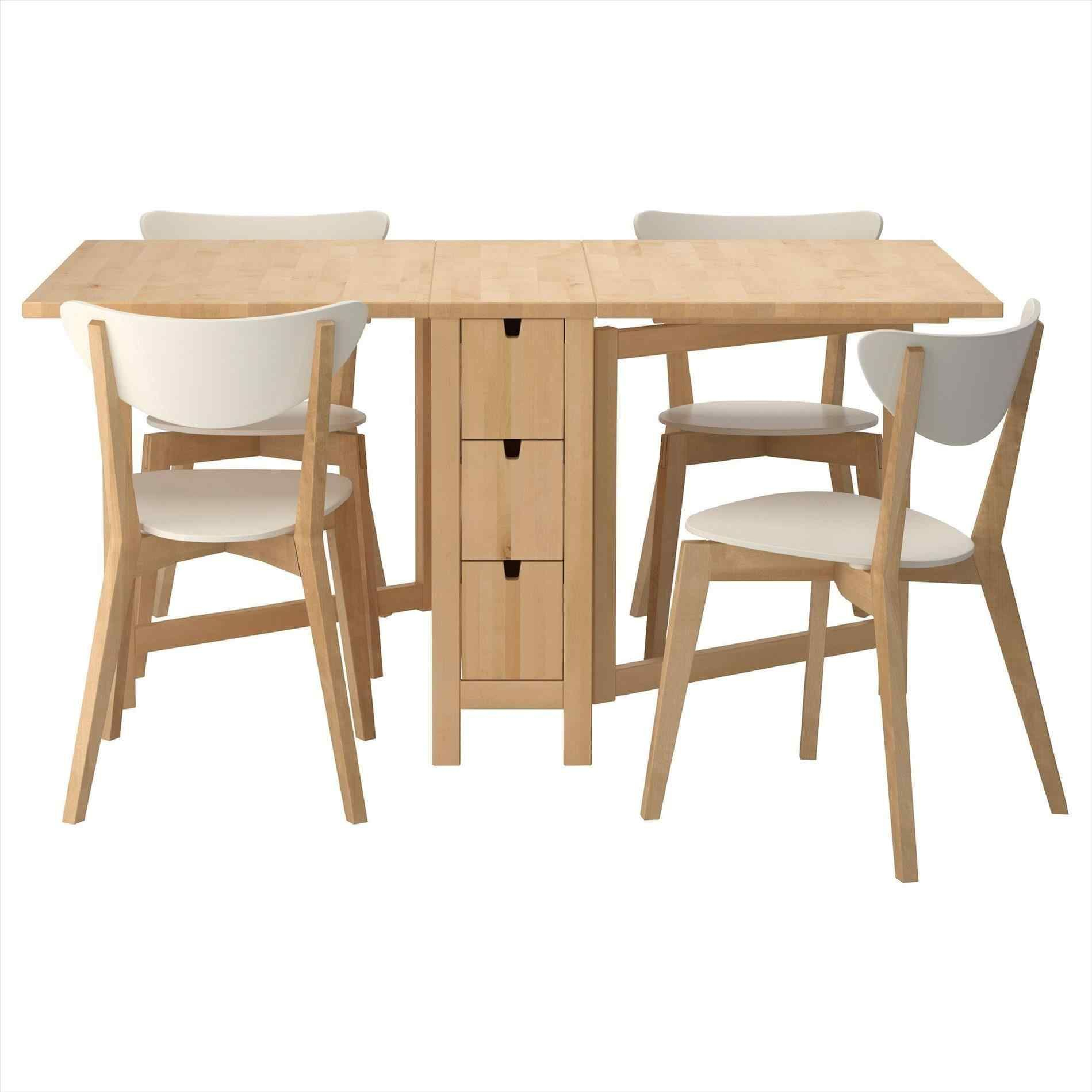 Best Comfortable Seating For Small Spaces Ideas | Table Ikea destiné Table Salle A Manger Pliante Ikea