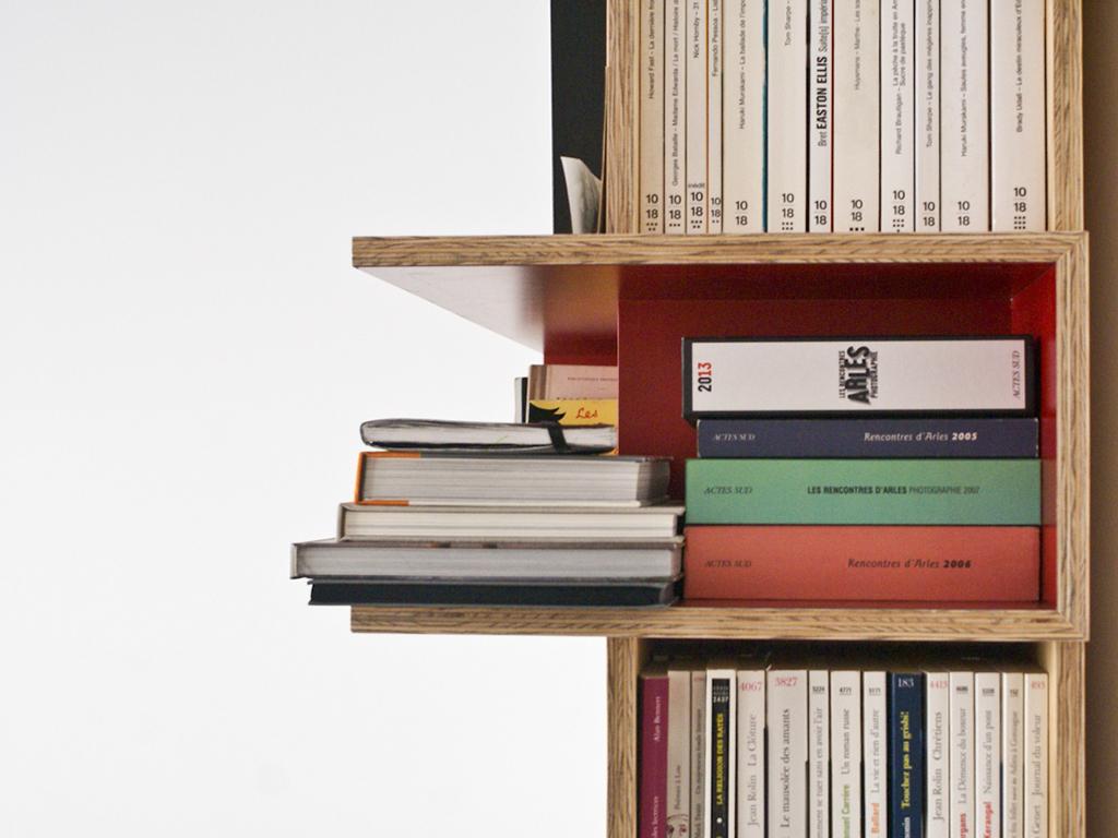 Bibliotheque Meubles De Rangement Bas Agence De Design A Meuble Bas Bibliotheque Agencecormierdelauniere Com Agencecormierdelauniere Com