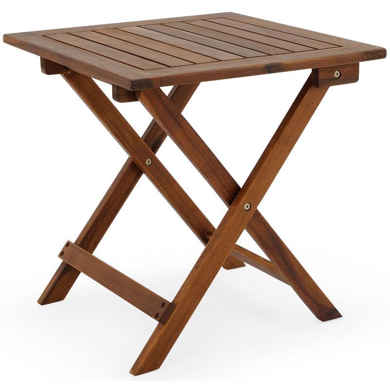Bien Choisir Une Table De Jardin En Bois Pas Chère pour Table De Jardin Pas Chere
