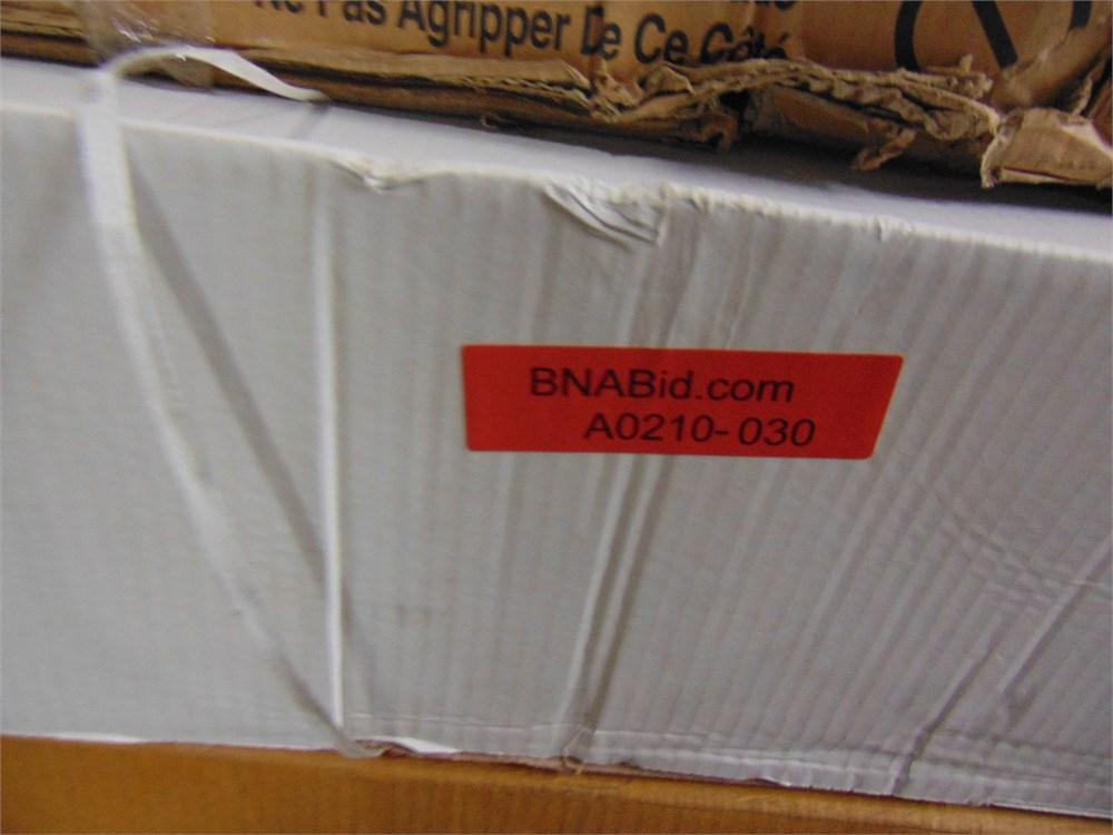 Bna Bid - Keter Sumatra 135 Gallon Outdoor Storage Rattan tout Keter Premium 64