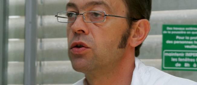"""Bonnemaison : """"Je Ne Suis Pas Un Militant De L'Euthanasie concernant Docteur Chambres Bayonne"""