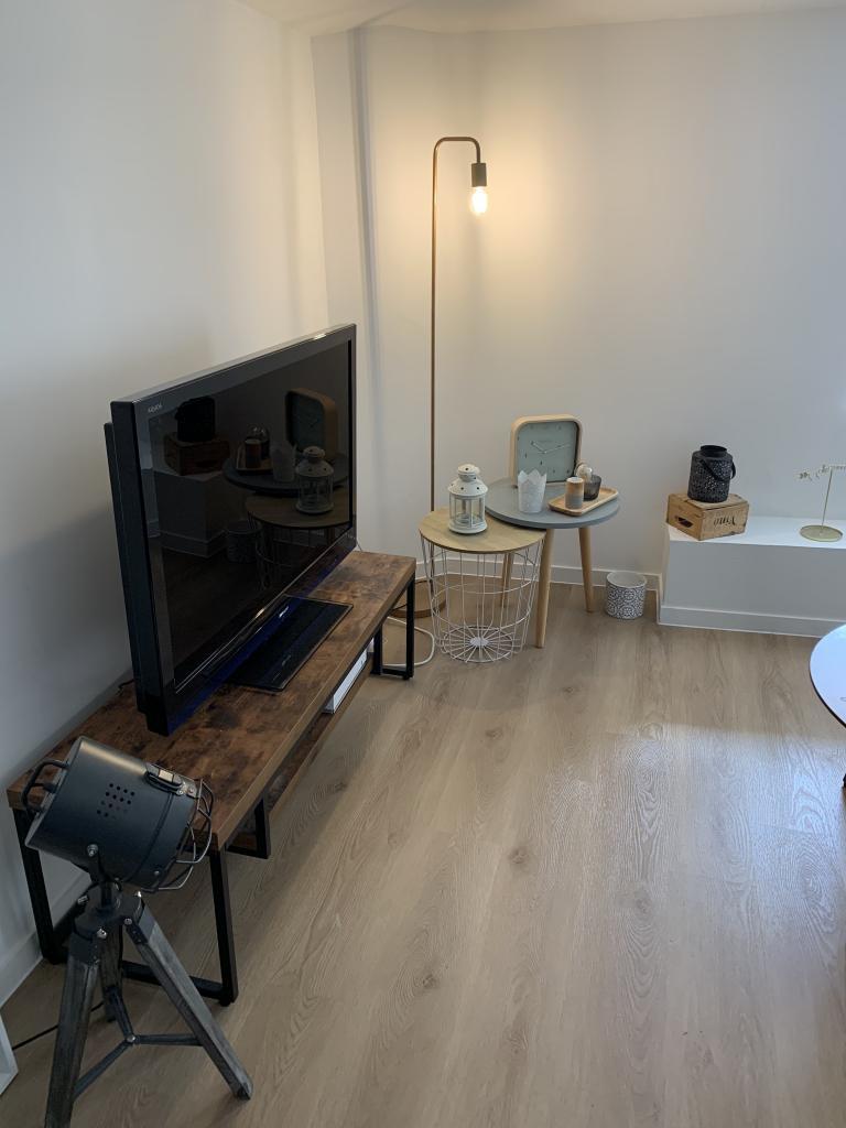 Bordeaux, Appartement, 680 Euros Sur Immobilier.lefigaro.fr encequiconcerne Studio Meublé Bordeaux