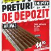Brico Depot Abri Jardin Nouveau Brico Depot Abri De Jardin pour Abri De Jardin Pas Cher Brico Depot
