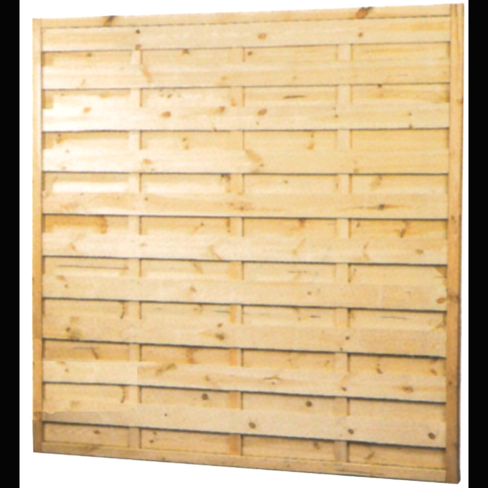 15 de luxe panneau bois occultant brico depot stock à