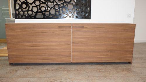Buffet Design En Promotion – Conception Et Aménagement destiné Carrelage Italien Haut De Gamme