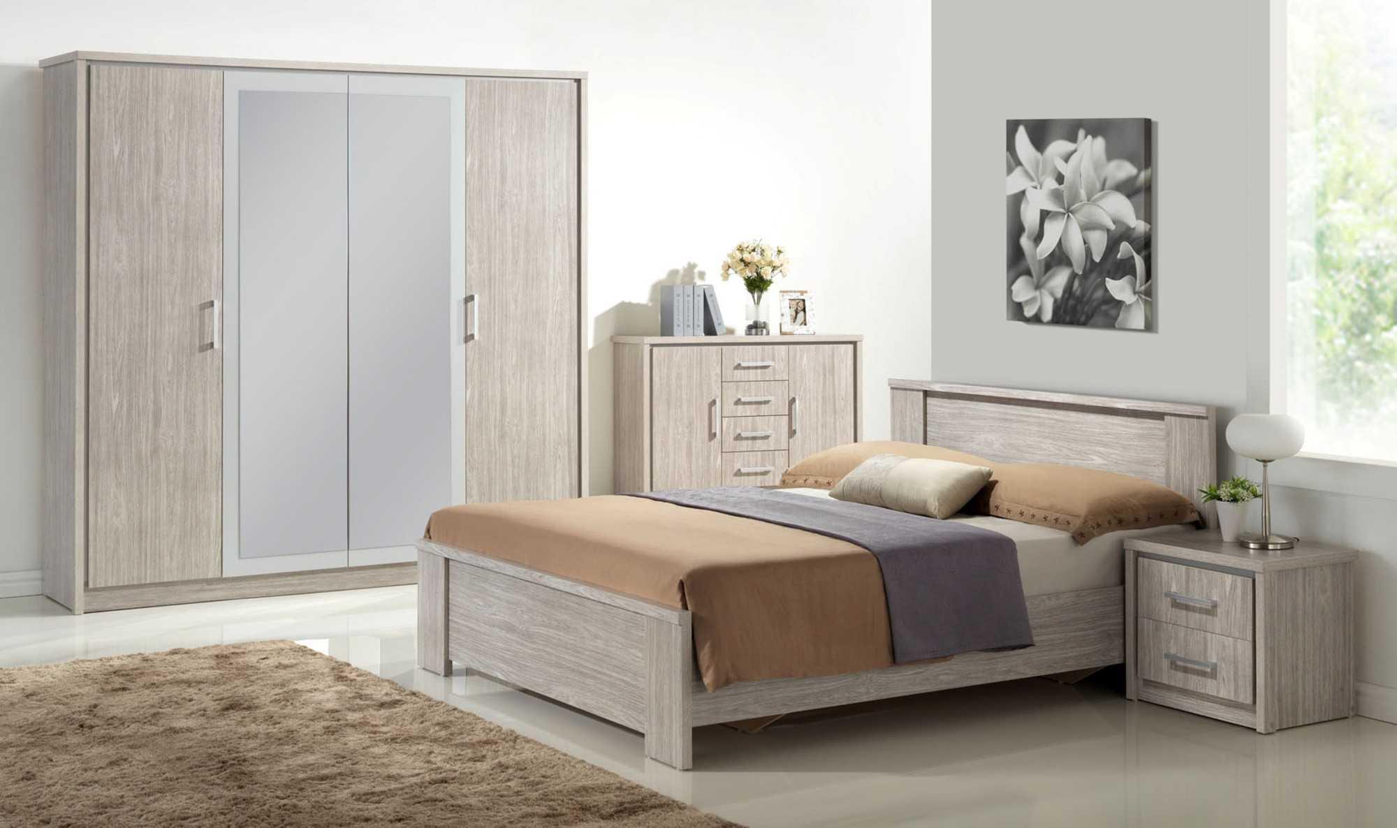 Design Meuble Chambre Adulte But