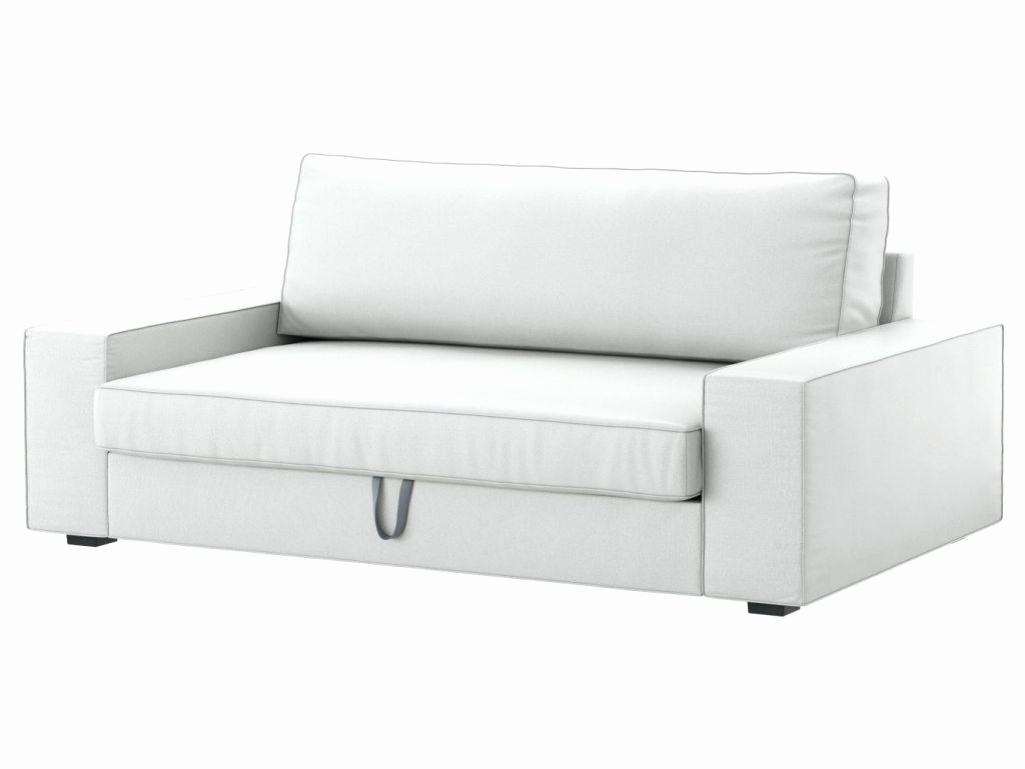 Bz Couchage Quotidien Ikea – Gamboahinestrosa concernant Gralviken Ikea