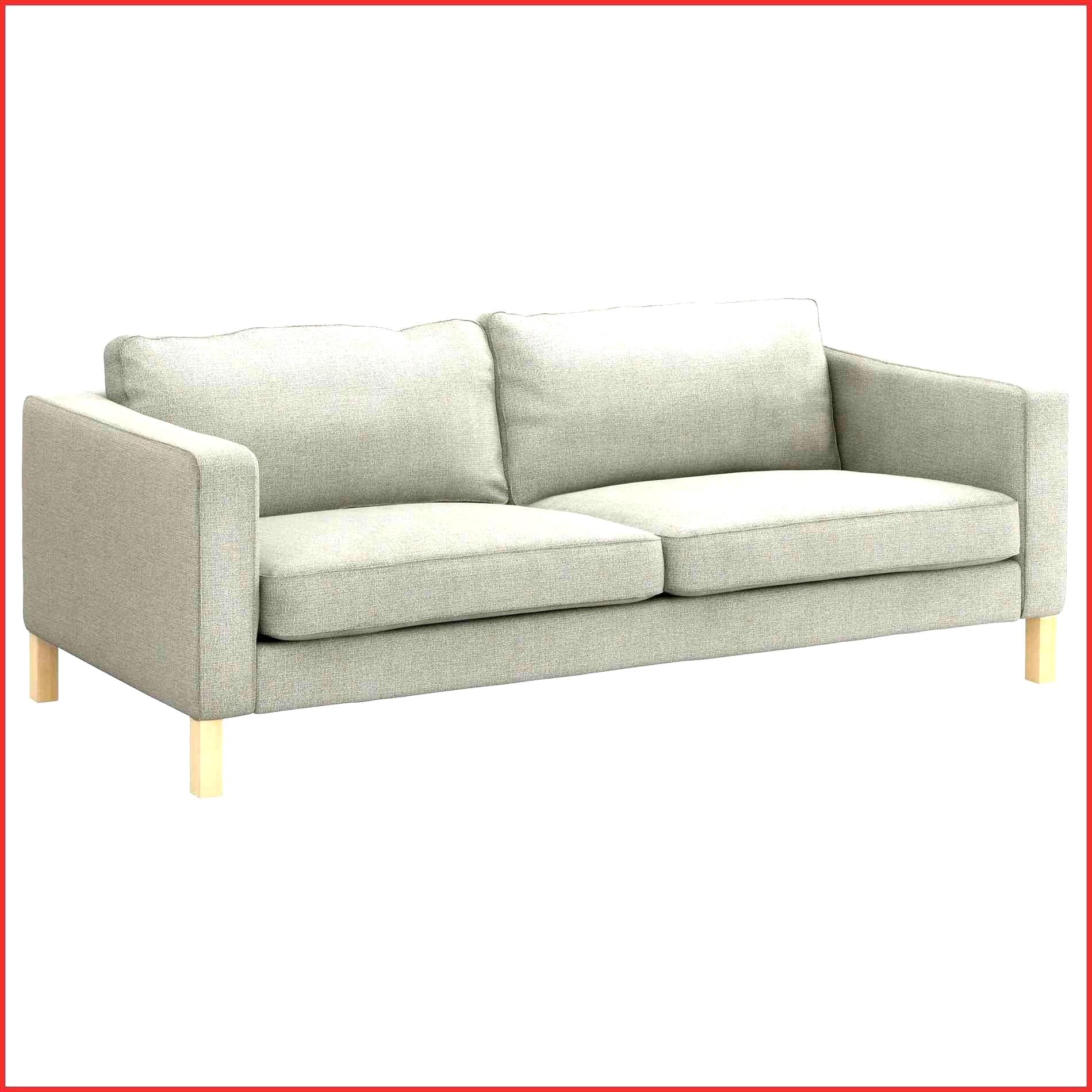 Bz Couchage Quotidien Ikea – Gamboahinestrosa encequiconcerne Gralviken Ikea