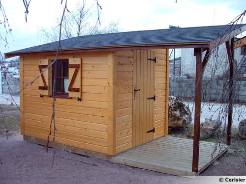 Cabane De Jardin D'Occasion - Mailleraye.fr Jardin intérieur Abris De Jardin Occasion