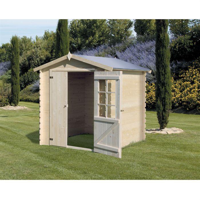Cabane De Jardin Pas Cher D'Occasion - Mailleraye.fr Jardin serapportantà Abri De Jardin Pas Cher Occasion