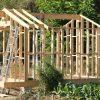 Cabane Jardin Brico Depot - Abri De Jardin Et Balancoire Idée intérieur Cabane De Jardin Brico Depot
