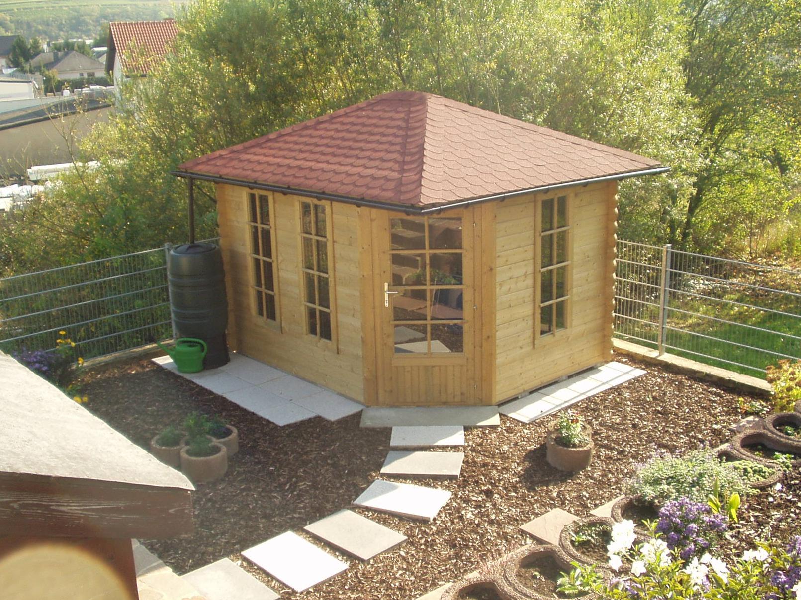 Cabane Jardin Resine Leroy Merlin - Abri De Jardin Et tout Abri De Jardin En Résine Leroy Merlin