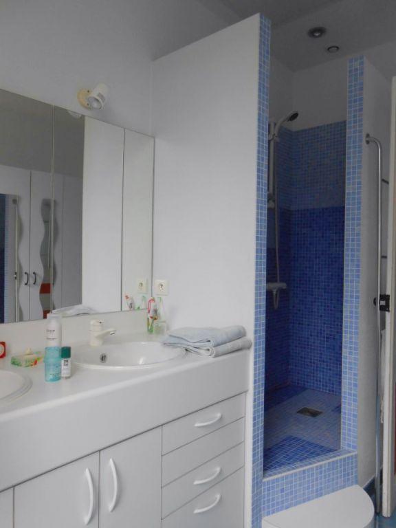Cabinet Immobilier Biens À Nantes À Vendre T4 Avec 2 intérieur Chambre Des Métiers Nantes