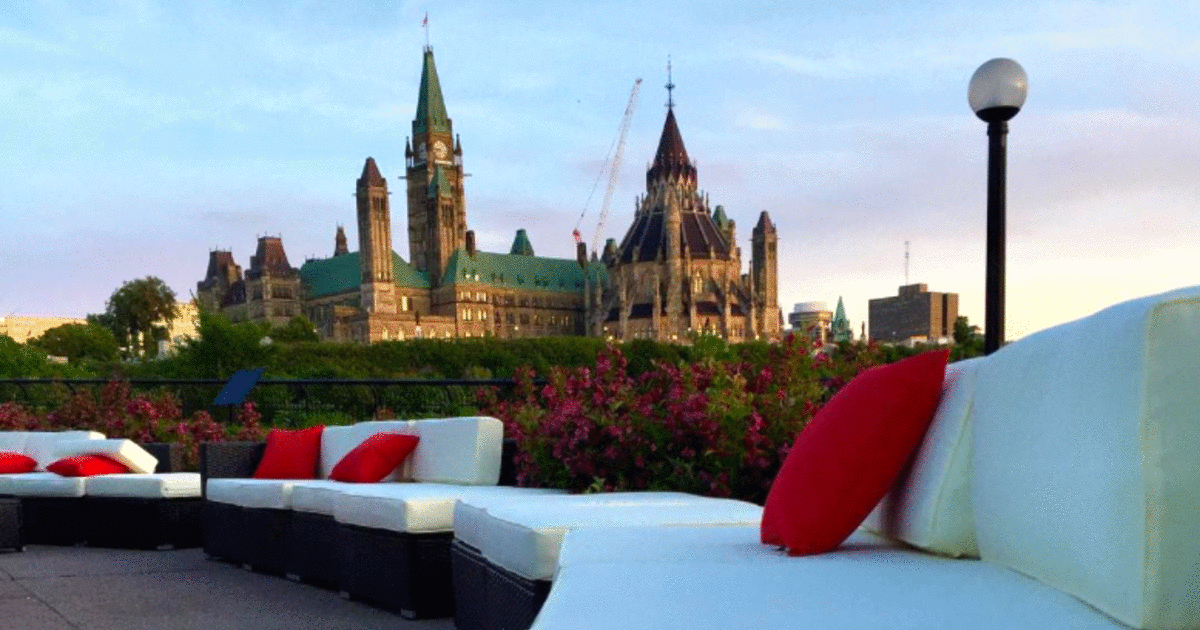 Cafe Terrasse Ottawa - Mailleraye.fr Jardin encequiconcerne Salon De Jardin Ottawa