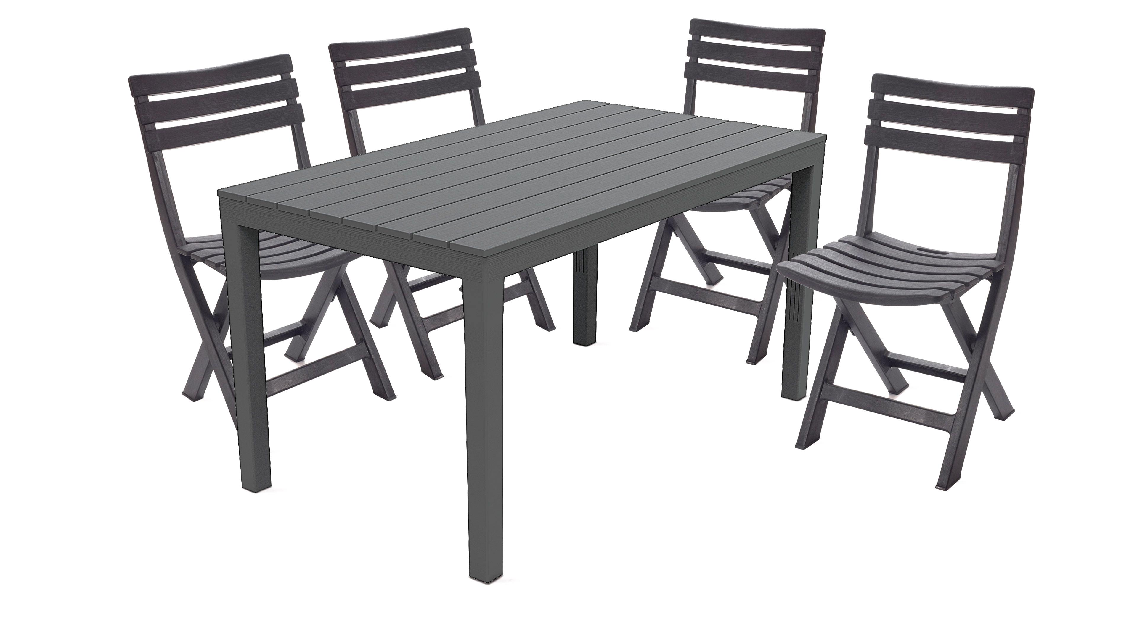 Caillebotis Plastique Jardin Best Table De Jardin pour Table De Jardin Leclerc