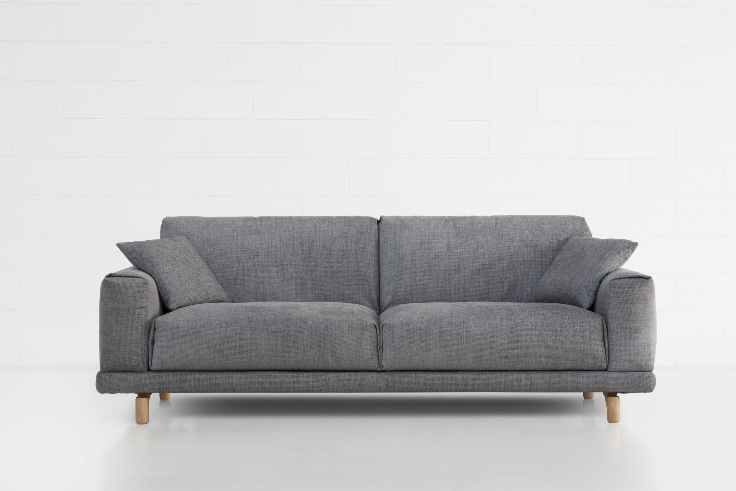 Canapé Convertible Potiron - Royal Sofa : Idée De Canapé pour Potiron Meubles