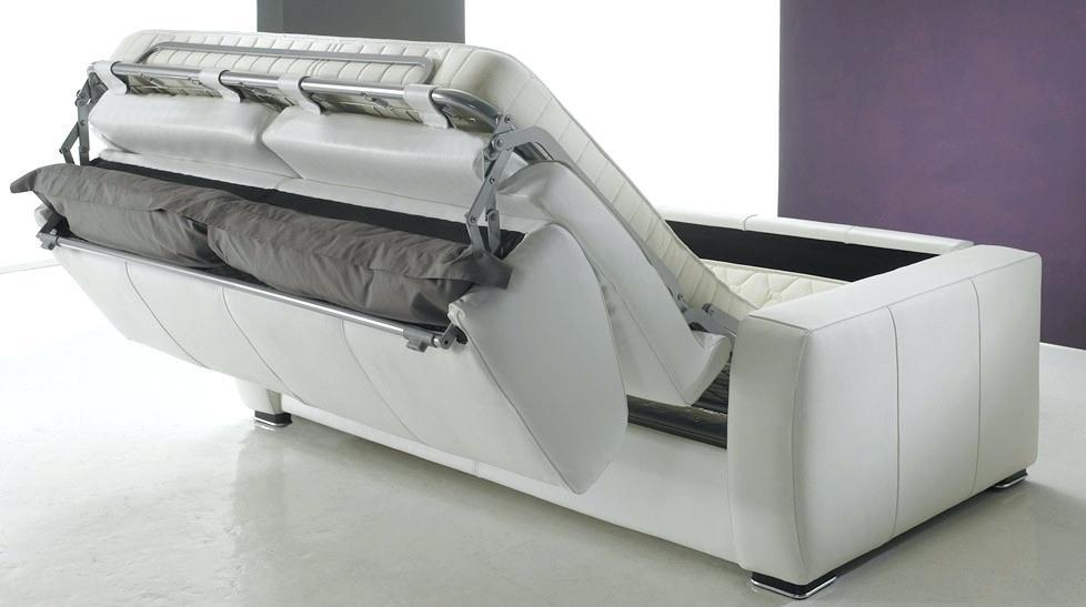 Canape Convertible Promo Canape Convertible Canape Pour Canape Mobel Martin Agencecormierdelauniere Com Agencecormierdelauniere Com